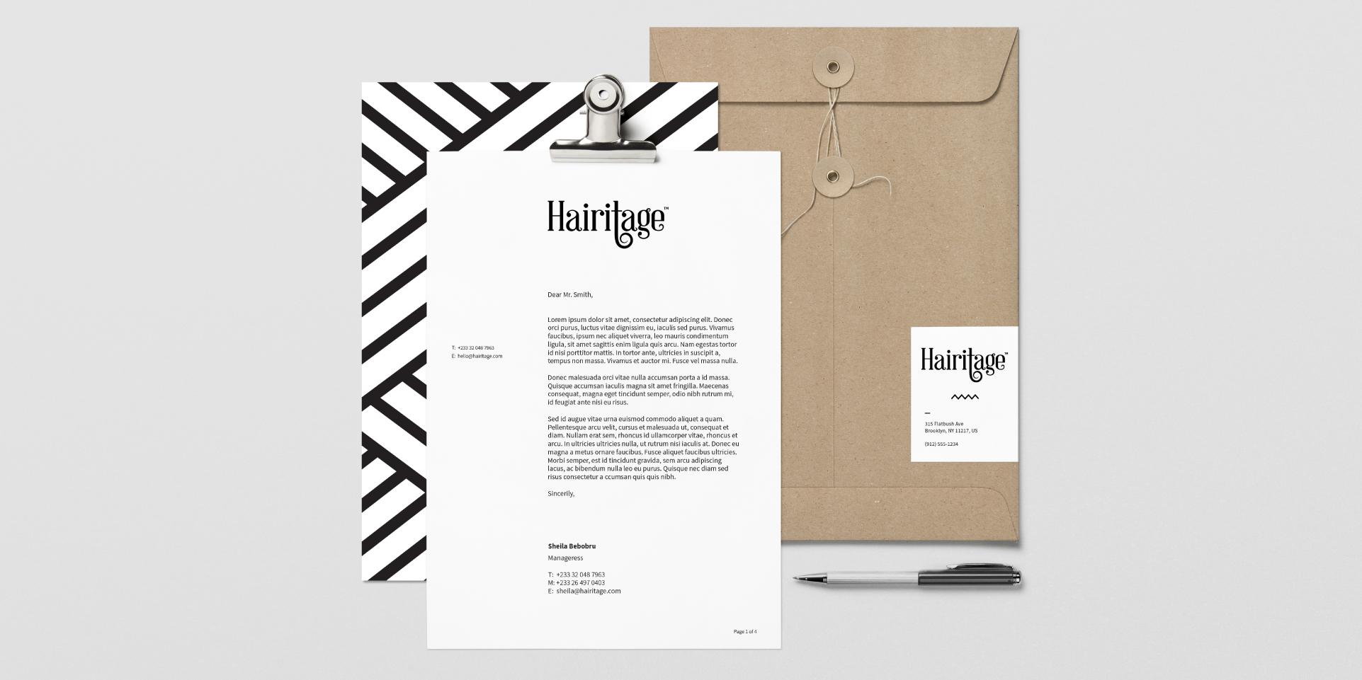 Hairitage webpage files-05.jpg