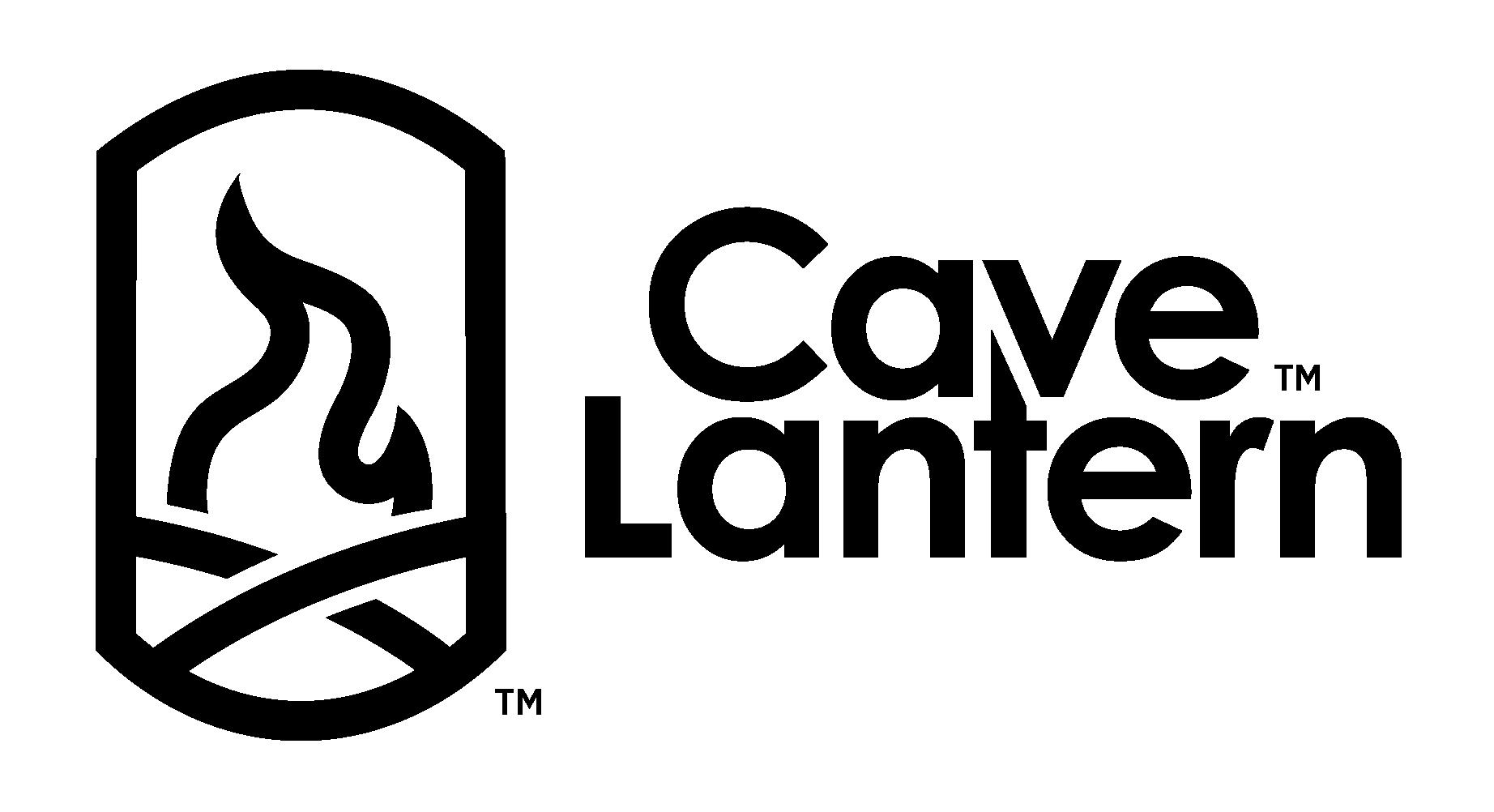 Cave Lantern Logo blacks-36.png