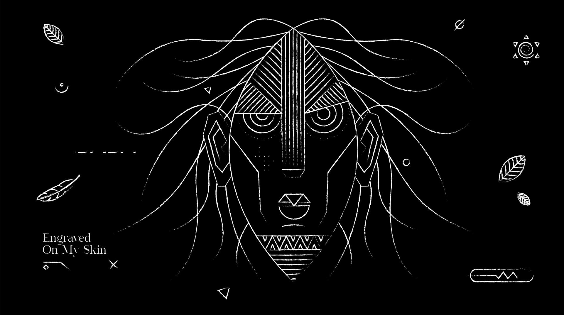 PATRIOT | Visual Identity (coming Soon)