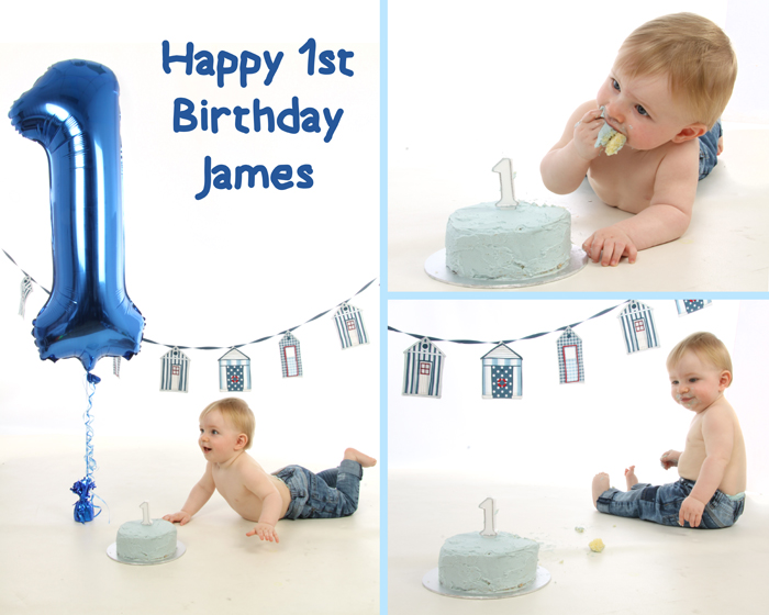 james birthdaysm.jpg