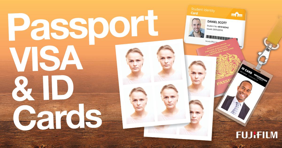 Fujifilm Passports Visa & ID Cards Social Media (1200x630px).jpg