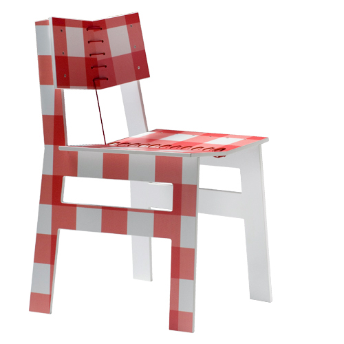 the_red_chair.jpg
