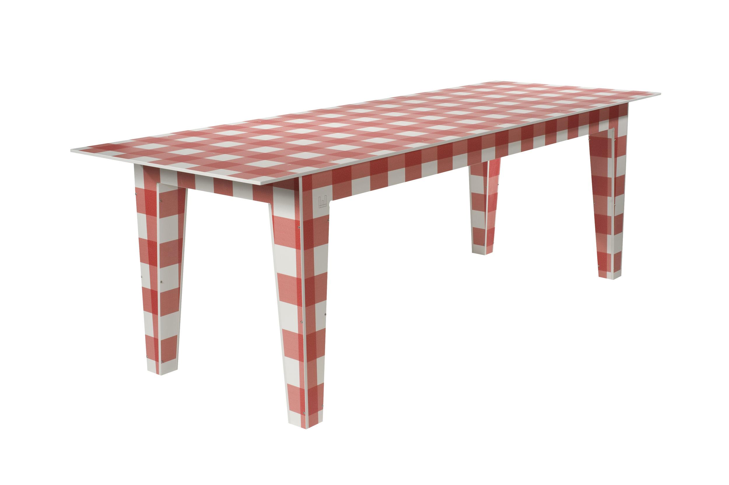 tafel hoek.jpg