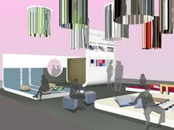 Lounge_R1.jpg