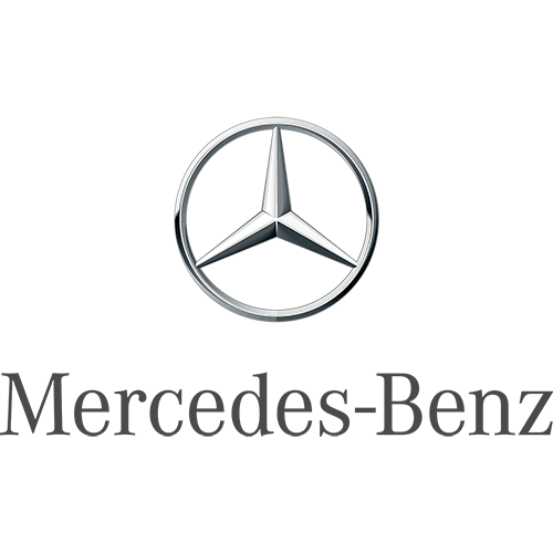 Mercedez-Benz.png