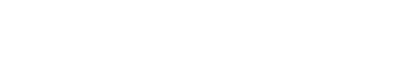 DJ Claire Elliott Logo - White.png