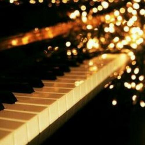 acoustic pic.jpg