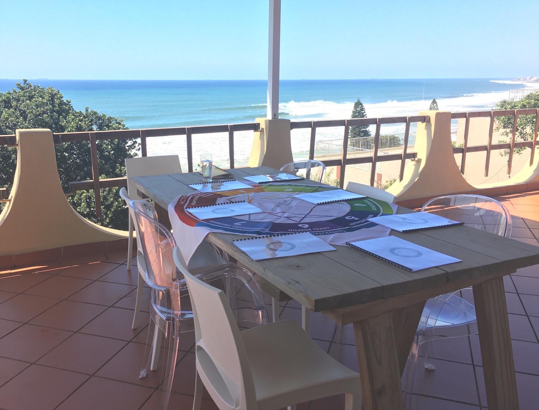 balcony-workshop-sea.jpg