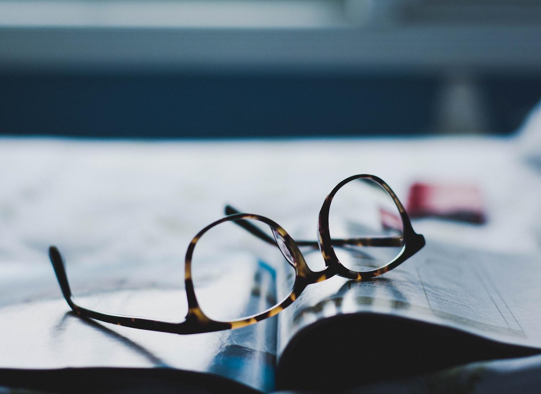 glasses-book-nick-hillier.jpg
