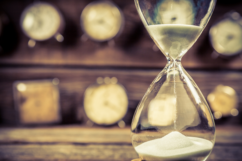 hourglass time clocks.jpg