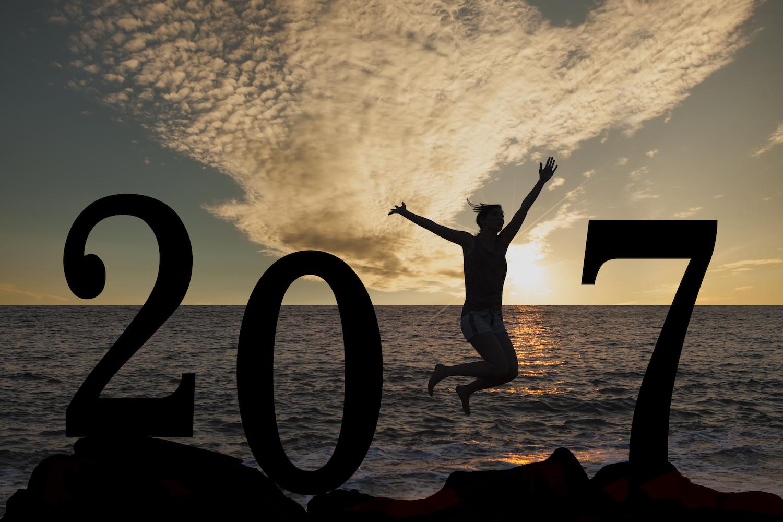 new year beach sunset.jpg