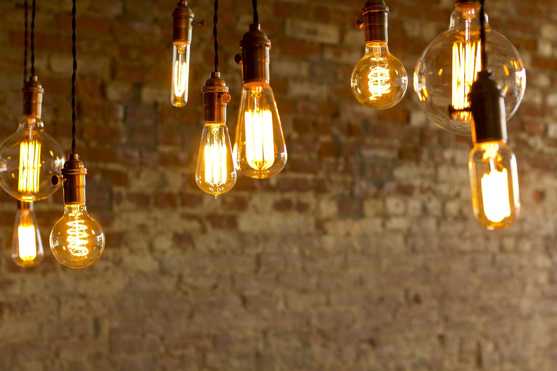 light bulbs festive season.jpg