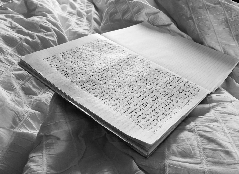 journal notebook diary.jpg