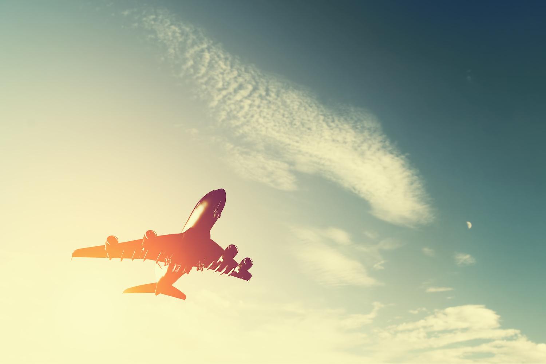 plane-sky-travel.jpg