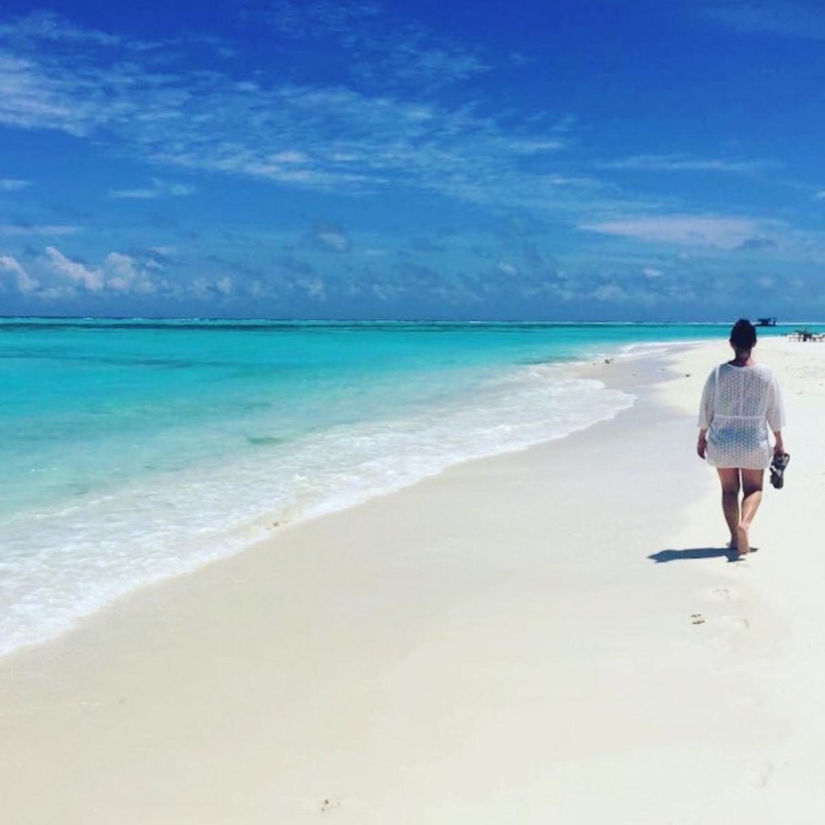 maldives-beach.jpg
