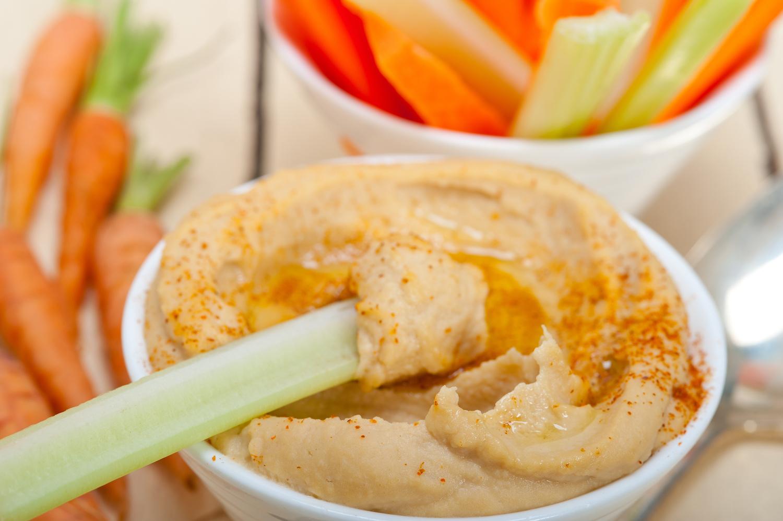 healthy-eating-hummus.jpg