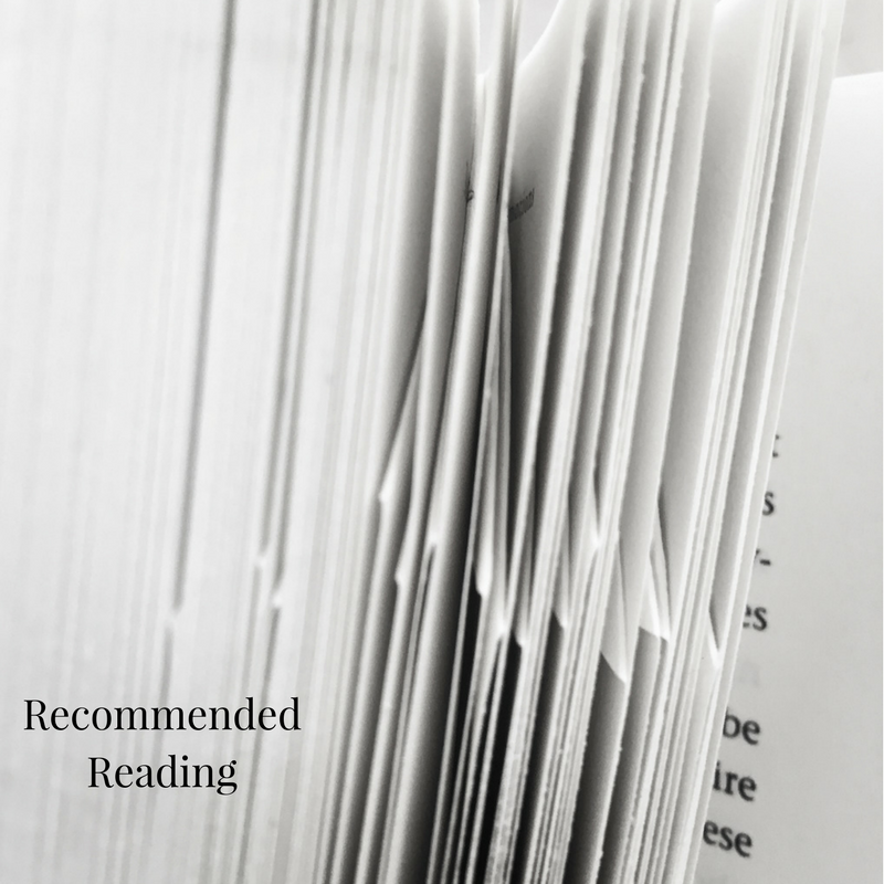 Recommended Reading-2 copy.png