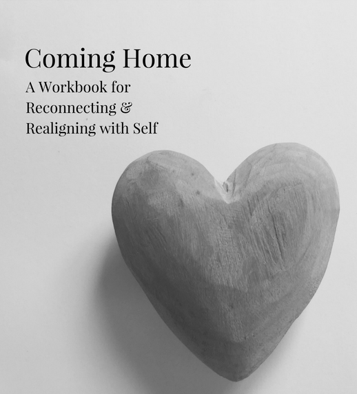 coming-home-heart.png
