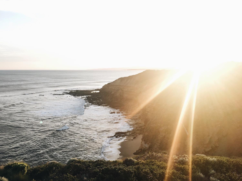 light-ocean-samantha-lynch.jpg