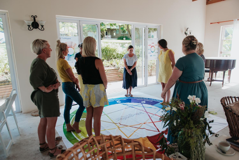 enneagram-workshops-durban