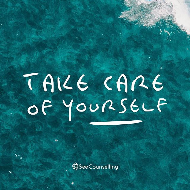 Self care 🙌🏽 this May look different for everyone, but the important reminder is to be aware of when you are feeling frustrated, too busy or tired often. This may mean you need to take some time out and re charge. Here are some ways I find helpful: - being around good friends. This can help you disconnect from studying or work and cause you to relax. 👯♀️ -do something different. If you are in doors all day why not go for a walk, take yourself out for a coffee, do something you wouldn't normally factor into your routine. 🕺🏽 -ease your mind. However you do this, by reading, watching a movie, do an activity that will help your mind to calm. This will result in better sleep and an overall sense of general mood improvement. 💆🏻♂️ .how do you like to take care of yourself? 🎀💪🏼✨ . . . . . #wellbeing #selfcare #wellness #restore #relax #socialmedia #media #instagram #marketing #perthnow #perthsmallbusiness #perthbusiness #businesswomen #women #design #graphic #perthfood #perthblogger #health #healthylifestyle #psychology #smallbusinesslounge #counselling #grief #support #womenshealth #perthmarkets #psychologyfacts