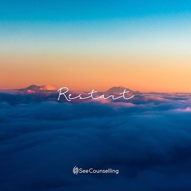 Do you need a mental re-boot? ♻️ our ability to create, lead and innovate whilst enjoying life depends on our nervous system. These methods are useful in allowing us to re-set. -create a restorative morning and evening routine. 😴 Become intentional about habits about waking and sleeping that will allow you to process the day. -create margins for your time. ⏰ Don't use every last bit of energy and exhaust yourself daily or weekly. Leave some room for un allocated time and resource in your life. - practice taking in the good. 🙇🏽♂️ taking in good and positive experiences bring our resting levels of nervous system down.  If you need any further support contact us today!  #perth #psychology #counselling #healthy #health #lifestyle #design #marketing #agency #smallbusiness #girlboss #perthnow #pertheats #perthlife #designlife #soperth #perthhappenings #perthgram #perthpop #cityofperth #perthgram #brand