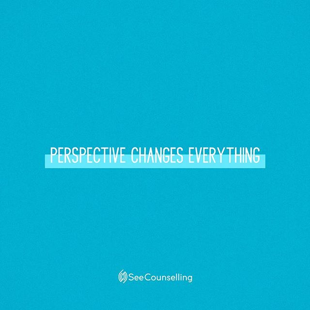 🌟 New year, new perspective 😎. Our mental perspective can lose focus, or become blurry over time. Sometimes our view on a situation can change when we understand the whole picture, this can help to release us from feeling flat or stuck.  Counselling can have this positive effect on our life. If you want to start the year with a clean slate and let go of some of last years experiences contact us today!  #perth #perthcounselling #psychology #healthymind #health #fitness #motivation #newyear #2019 #positivity #positivevibes #selfcare #perthhappenings #perthgram #cityofperth #perthnow  #holistichealth #psychotherapy #calm #change