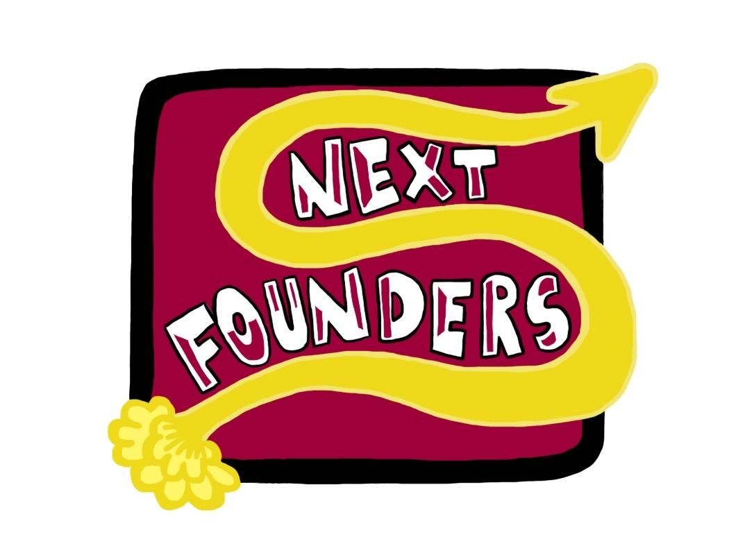 next founders.jpeg