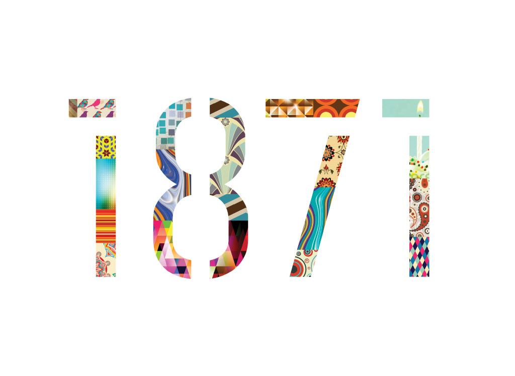1871 logo.jpg