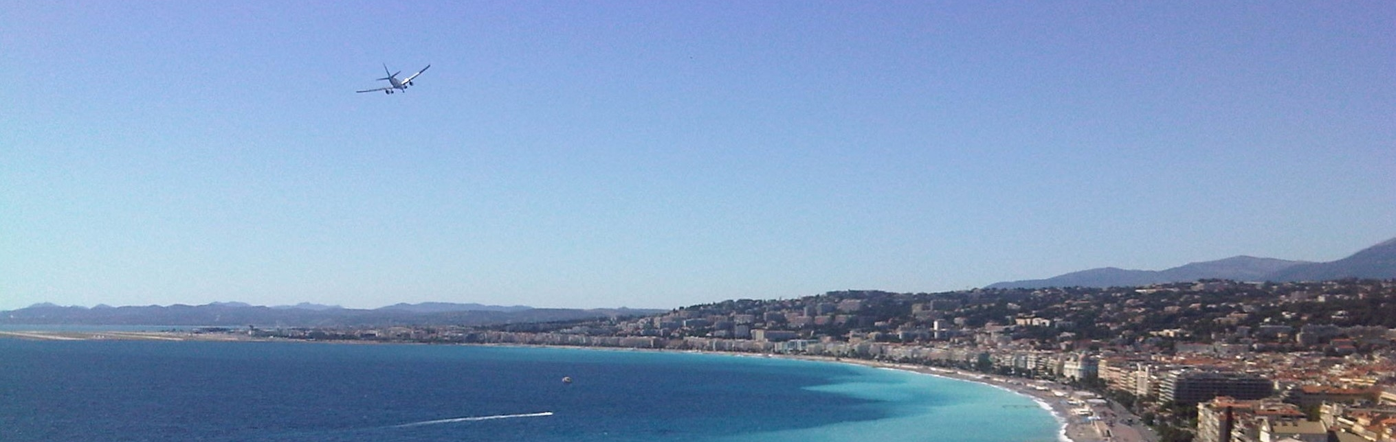 Baie de Nice #3.jpg