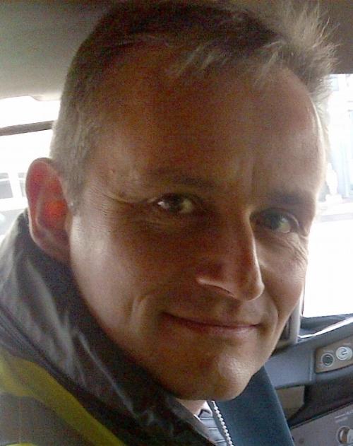 Claus HIRZMANN, Dipl.-Ing. & MBA  Consultant et enseignant en Options Réelles
