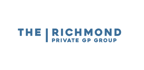 THE+RICHMOND+LOGO+MASTER.png