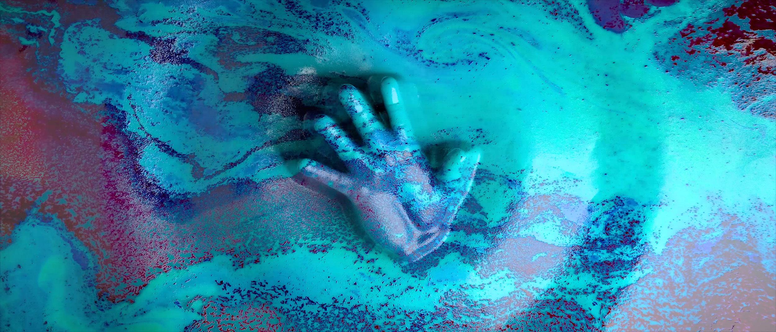 FINAL HANDS SOUND (0-00-02-06).jpg