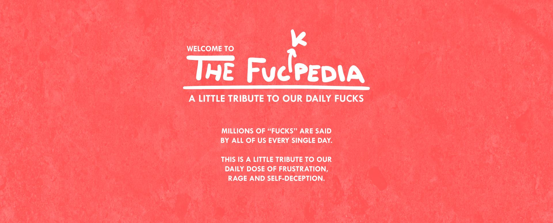 The Fuckpedia Layout Web-01.jpg