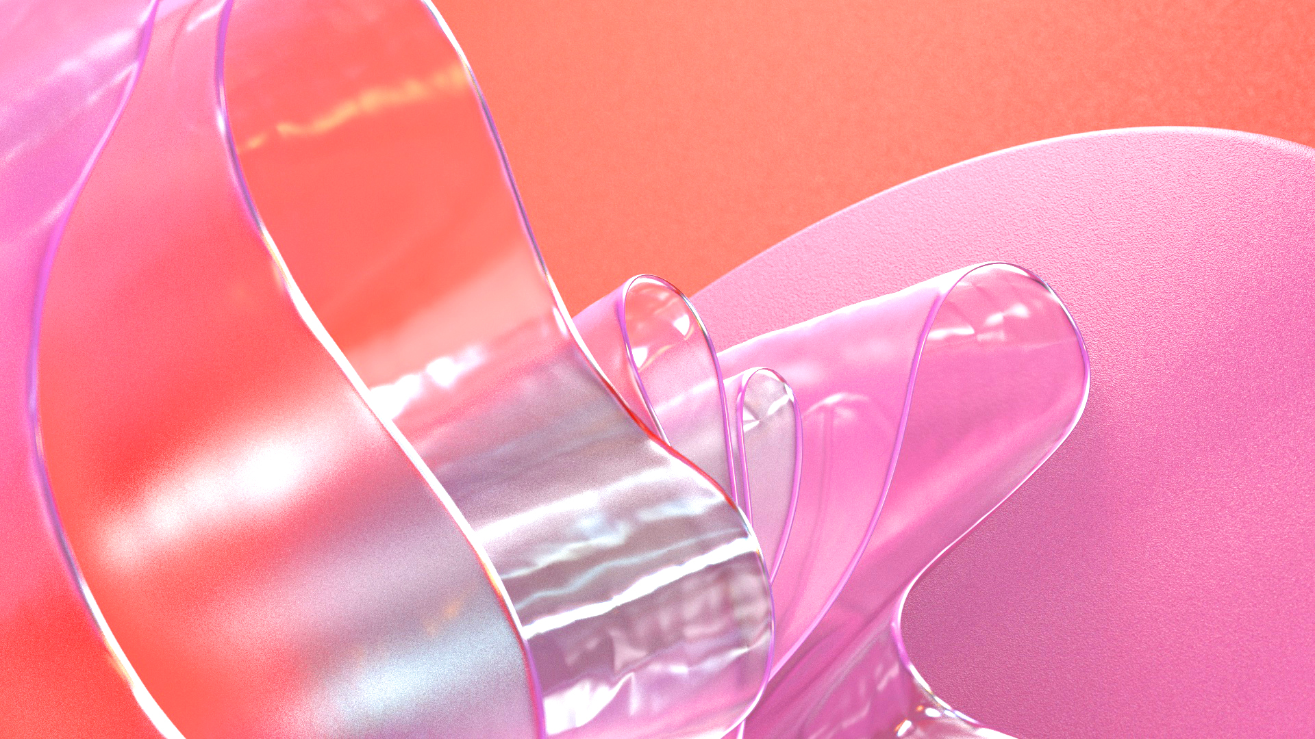 Close Up 5.jpg