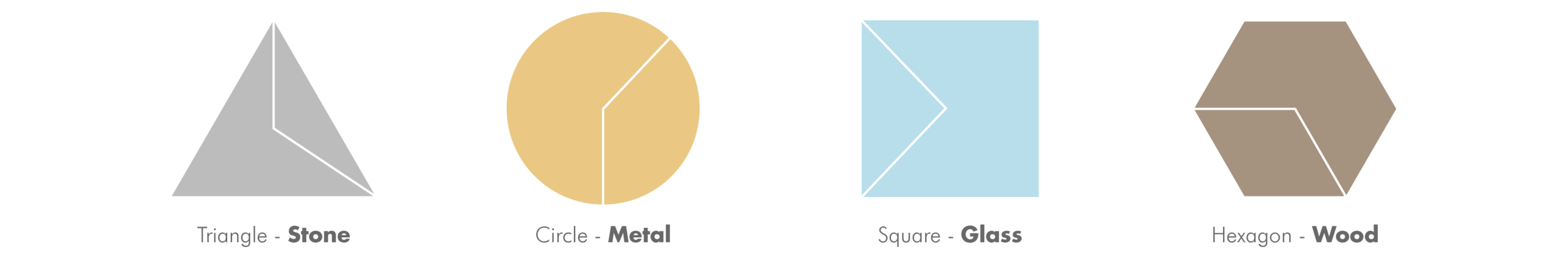 Material Graph-01.png