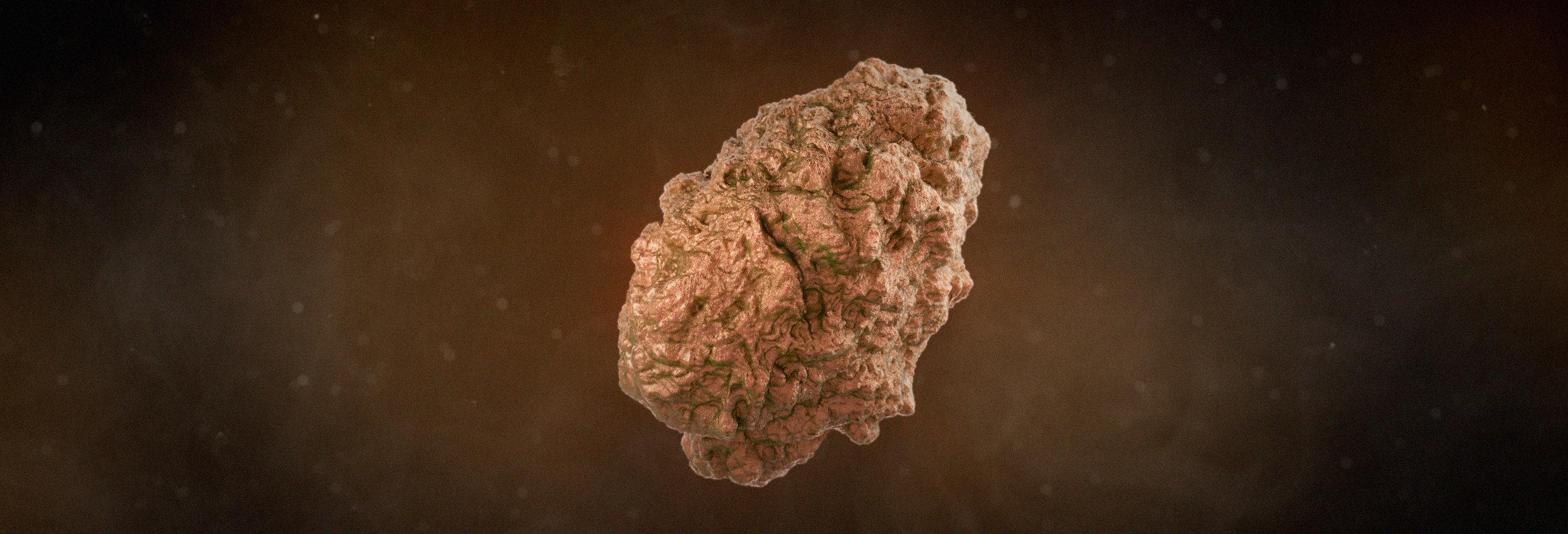 Copper Nature.jpg