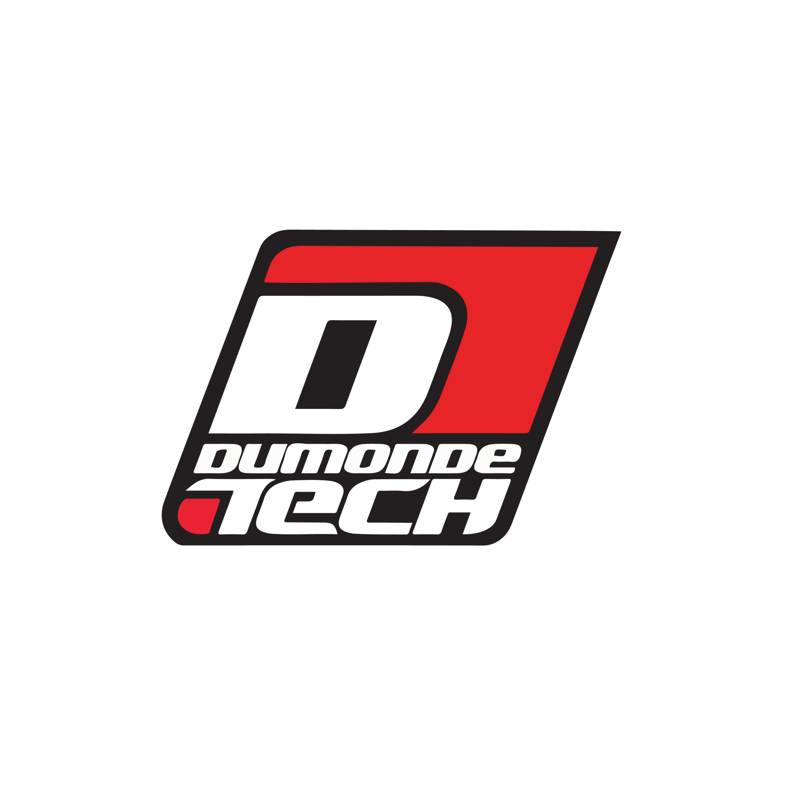 Dumonde Tech racing oils has become one of the world leaders in lubrication development and in sales of high performance lubricants for motorsports and bicycles as well as in green, earth-friendly oil technologies.