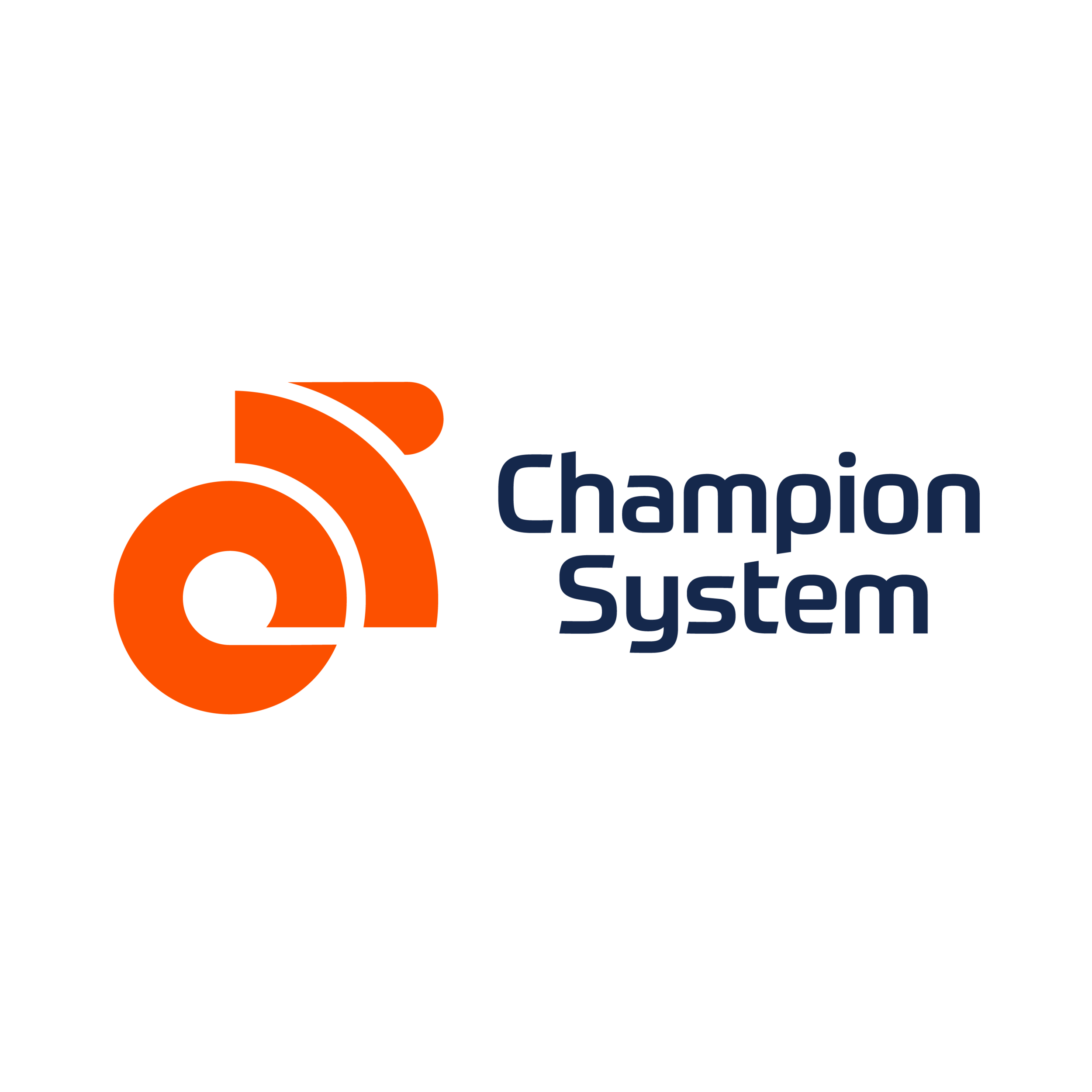 Champion System specializes in custom apparel for a wide range of sports including cycling, triathlon, running, casual and more. With offices around the world we are committed to offering high quality products and outstanding customer service.