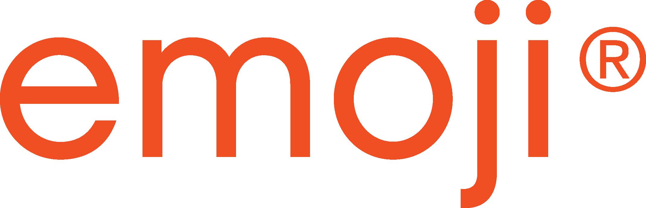 emoji©_logo_BIG_R_Pantone173.png