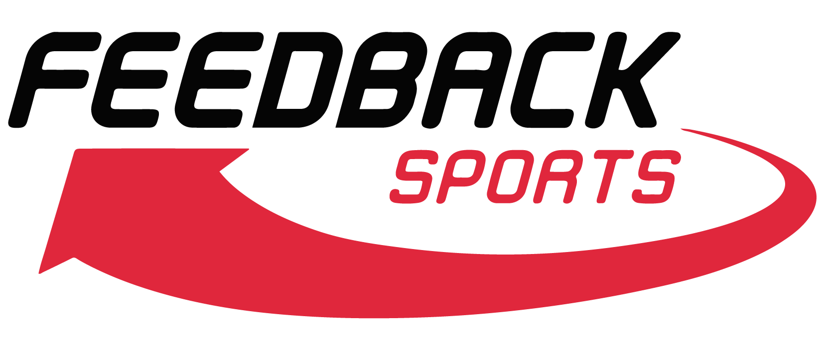 Feedback Sports Logo-01.png