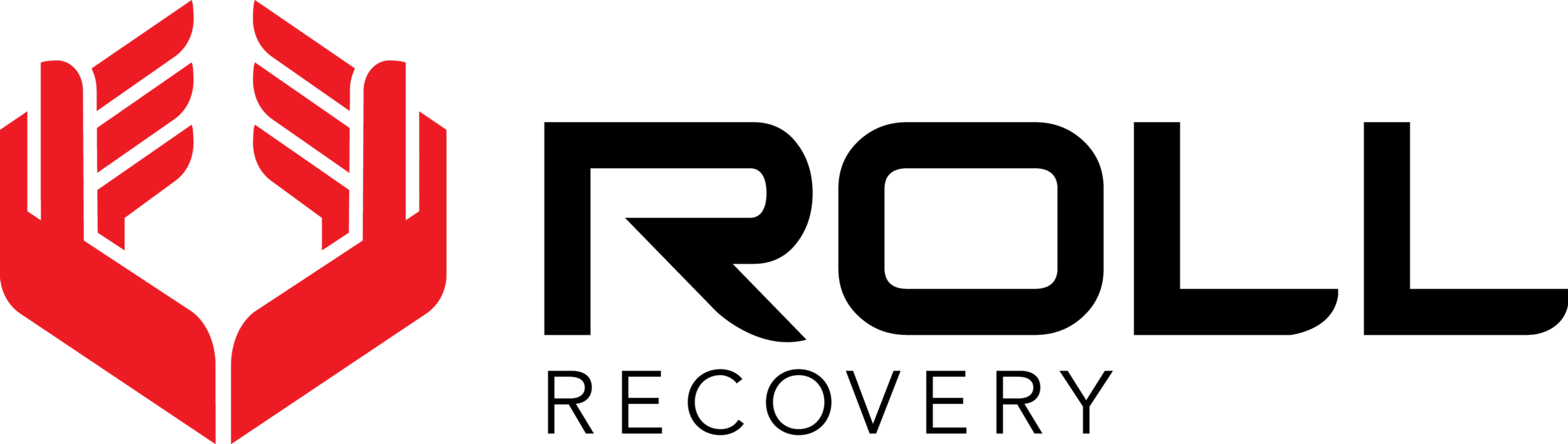 ROLL-Recovery-LOGO_Black.png