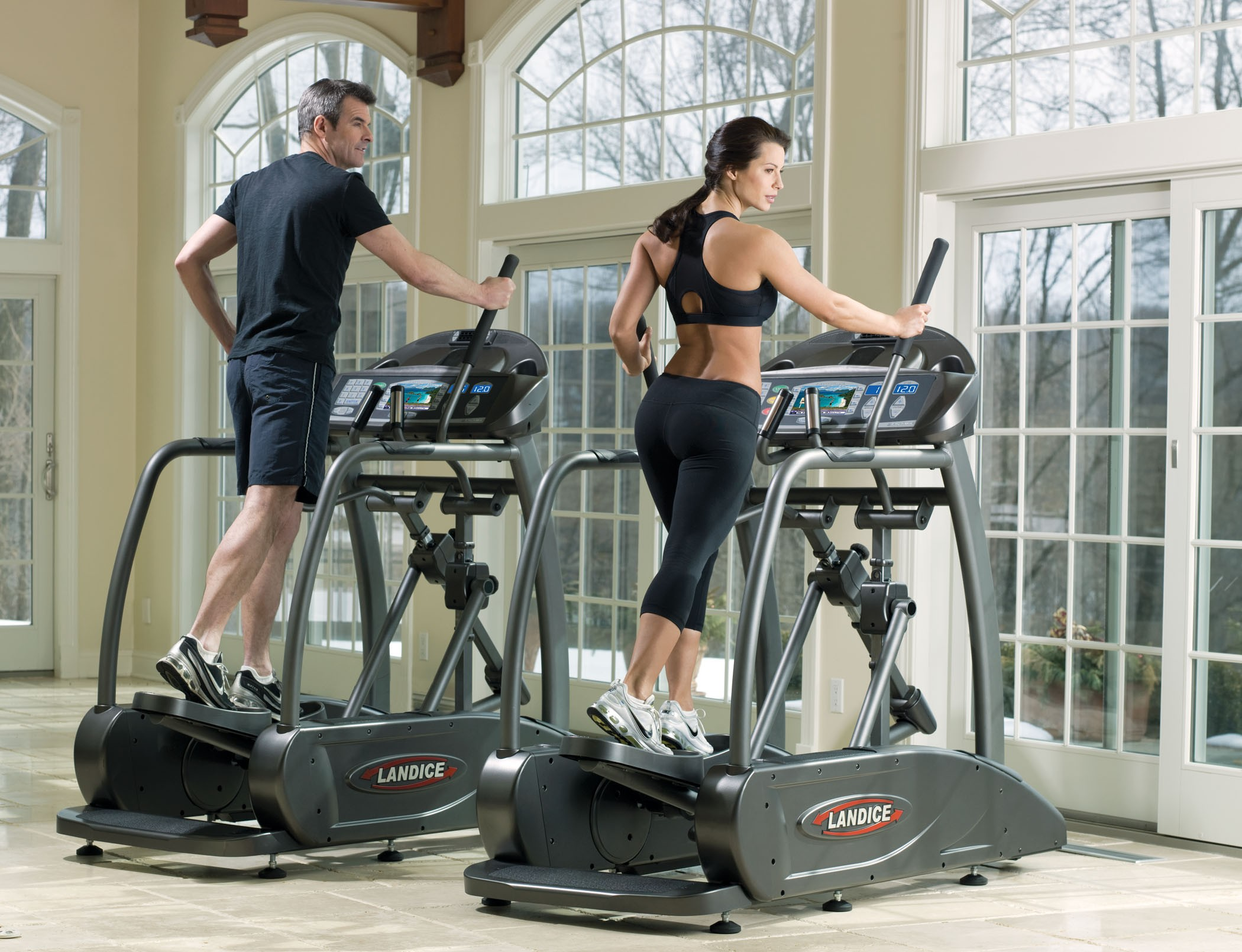 FITNESS    Gymcare has a vast range of fitness equipment brands part of its portfolio where this diversity allows Gymcare to cater to the needs of a wider clientele, with products for your Home or Health Clubs.  LANDICE, HOIST, HAMPTON