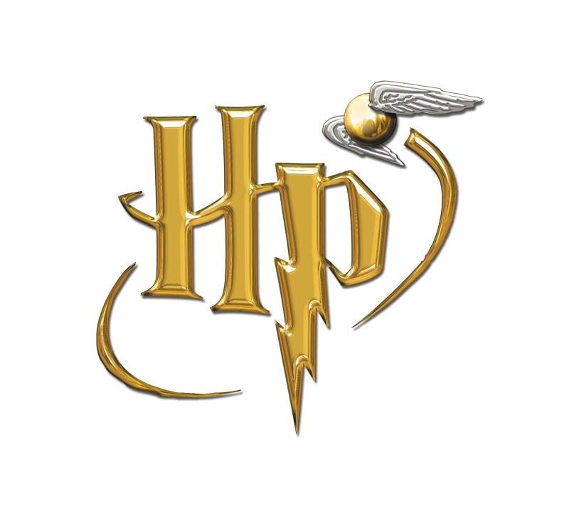 harry-potter-logo-png-19.png