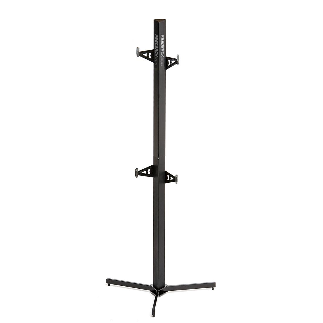 feedback-sports-velo-cache-bike-stand-black.jpg