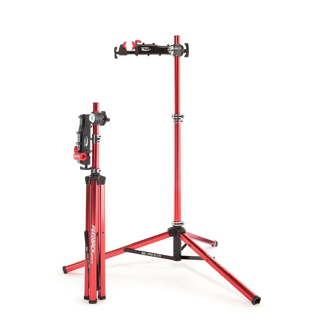 Feedback-sports-pro-elite-bike-repair-stand-floded-and-upright.jpg