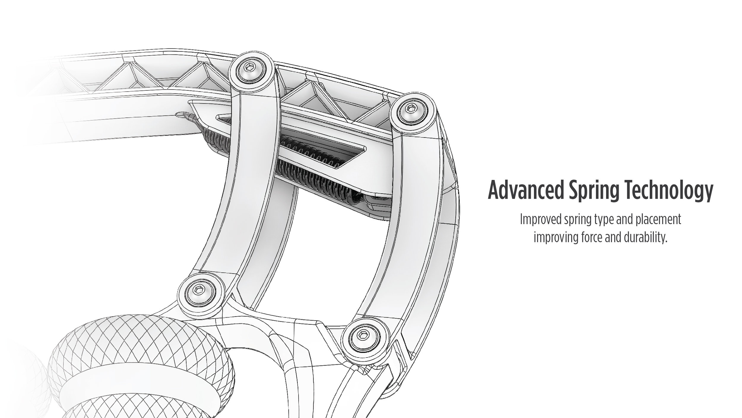 Product-Images_R8-Advanced-spring-technology.jpg