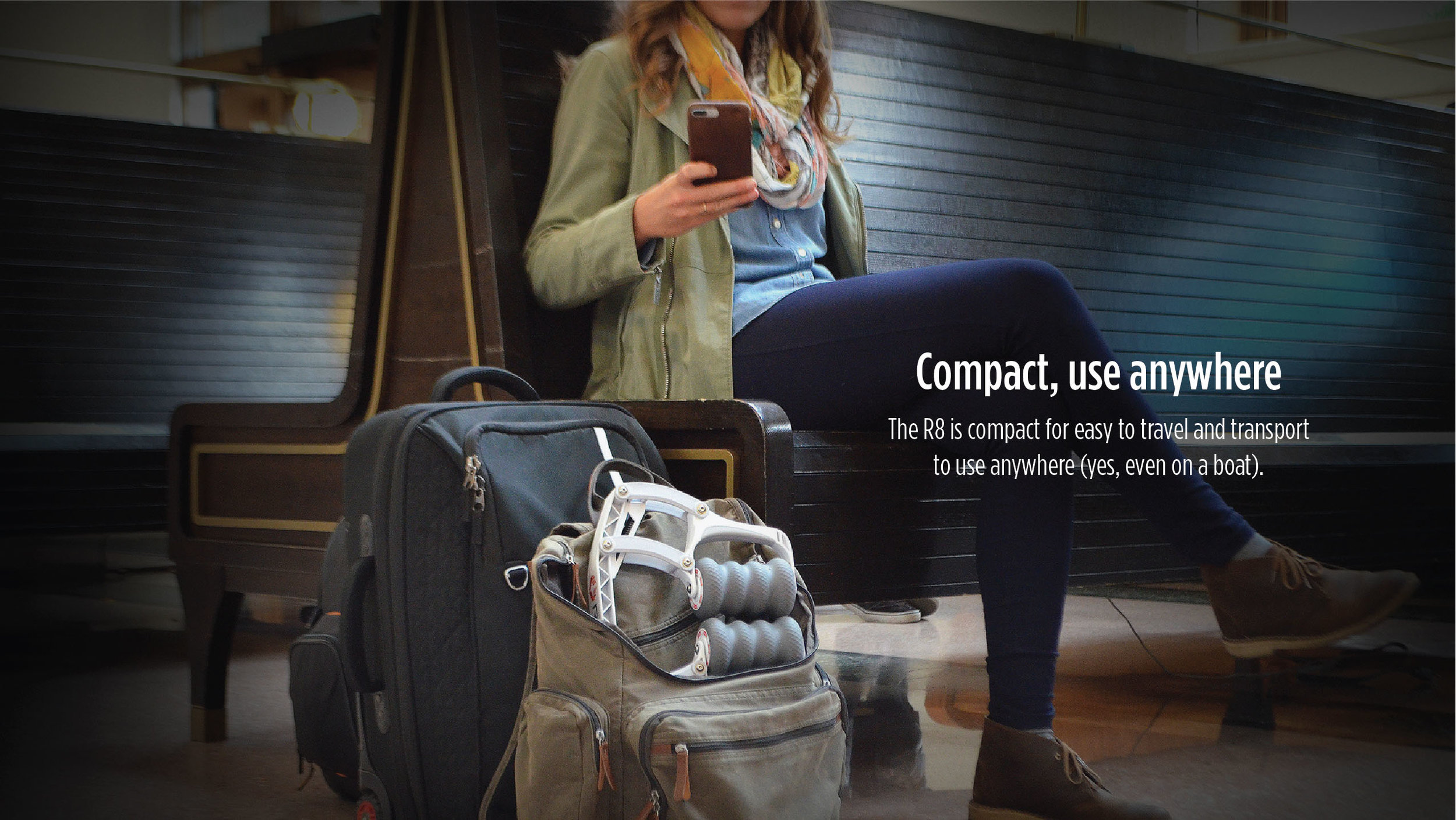 Product-Images_R8-Compact-use-anywhere.jpg