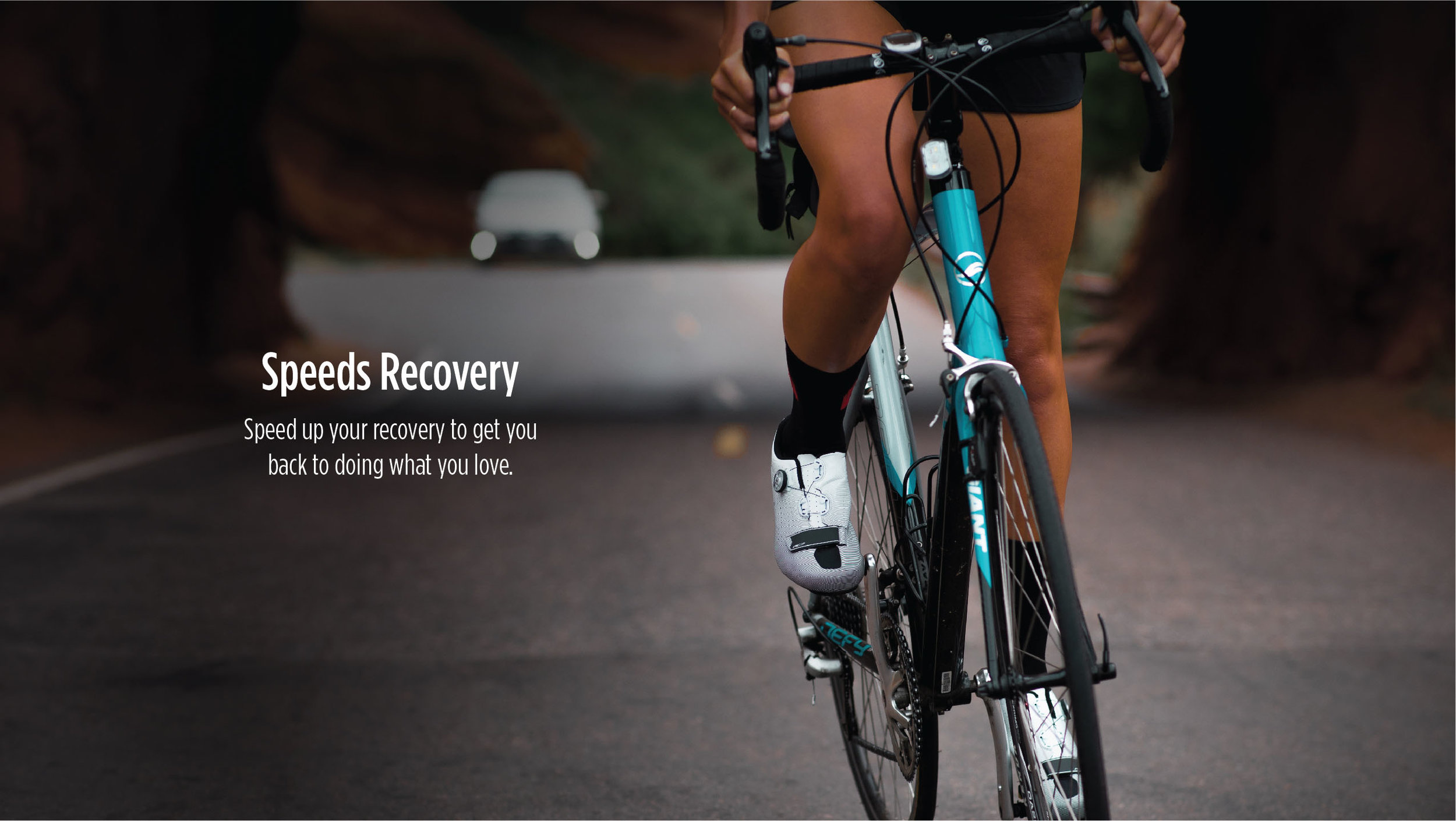 Product-Images_R8-Speeds-Recovery.jpg