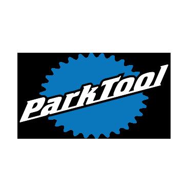 parktool.png